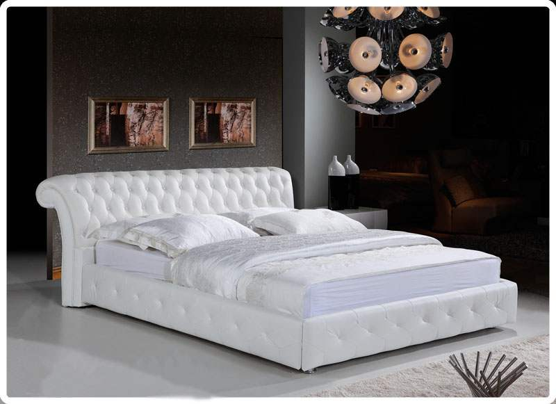le comptoir de la cimaise. Black Bedroom Furniture Sets. Home Design Ideas