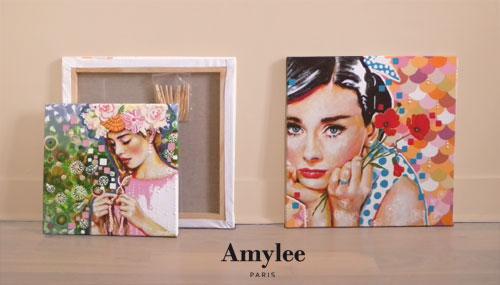 tableaux-amylee