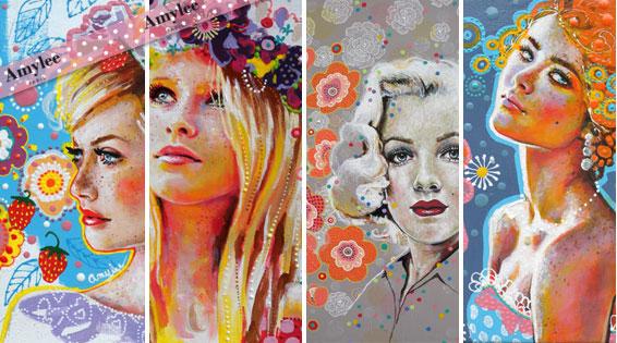 tableaux-details-amylee-peinture