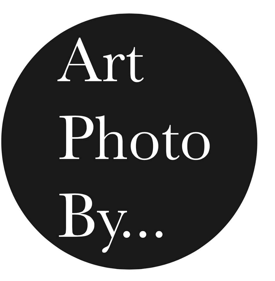 logo artphotoby