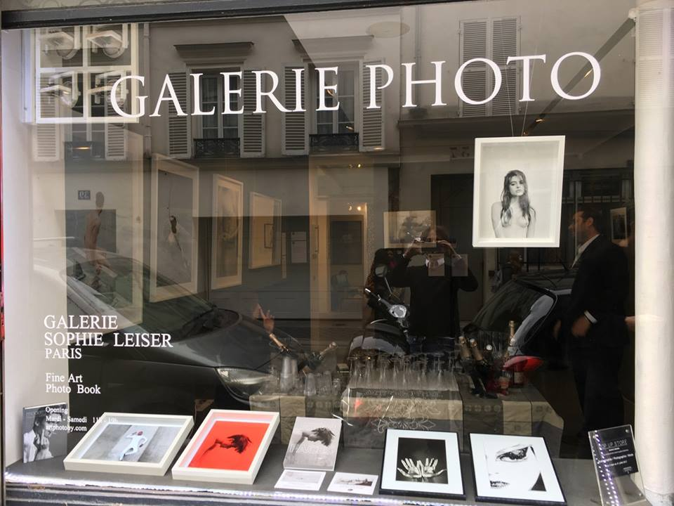 vitrine photo artphotoby